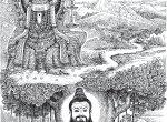 மாசித் திங்களில் மகத்துவம் அருளும் அகத்திய ஆலயங்கள்!