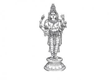 'விகாரி' வருட சக்தி பஞ்சாங்கம்