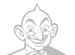 மிஸ்டர் பிக்பாஸ் இதுக்கு மேலயும் இவரை வீட்டுக்குள்ள வெச்சிருக்கணுமா... அலர்ட்! #BiggBossTamil2