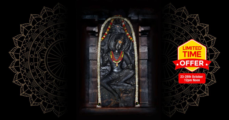 குரு பெயர்ச்சி பலன்கள் 2019,guru peyarchi Palangal 2019