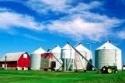கிராமப்புறங்களில் தொழில் விரிவாக்கம்: 67  % நிறுவனங்கள் ஆர்வம்