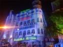 கோல் இந்தியா:  ரூ.17,000 கோடி திரட்ட திட்டம்