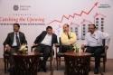 சென்னை ரியல் எஸ்டேட்: கிரெடாய் கலந்தாய்வு கூட்டம்