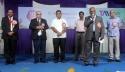 தமிழ்நாடு மெர்கன்டைல் பேங்க்: 94வது ஆண்டு விழா