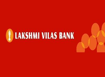 லக்ஷ்மி விலாஸ் பேங்க் கடனுக்கான அடிப்படை வட்டி விகிதத்தை குறைத்தது !