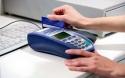 7 வழிகளில் பணமில்லாப் பரிவர்த்தனை  (Cashless transaction)