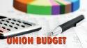 பட்ஜெட் 2017:  நிறுவன  வரி குறைக்கப்படுகிறது..!