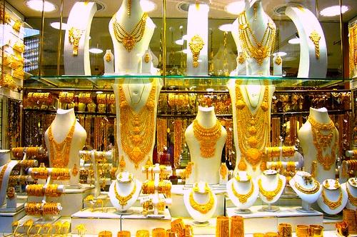 அக்சயதிருதியை நகைகள் விற்பனை, கிராமங்களில் டல், நகரங்களில் ஜோர்