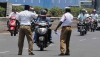 ''செப் 1,2017 முதல், அசல் ஓட்டுனர் உரிமம் கட்டாயம்'' - இனி நடக்கப்போவது என்ன? #drivinglicense