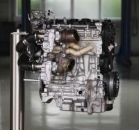 450 hp சக்தியை அளிக்கும் வால்வோவின் 2.0 லிட்டர், 4 சிலிண்டர் இன்ஜின் இதுதான்!