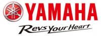 சென்னையில் புதிய யமஹா தொழிற்சாலை ரெடி!