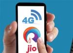 ஜியோ போன் ஜீபூம்பா... 4G மேஜிக் பலிக்குமா?
