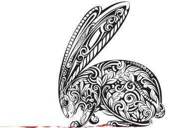 தங்கை பிடித்த முயல் - சபரிநாதன்