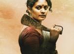 இந்திய சினிமாவில் ஓர் அதிசயம் - சாரு நிவேதிதா