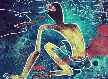 நிழற்போர் - தீபச்செல்வன்