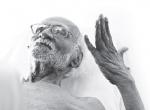 """""""கொஞ்சமாவது மக்களுக்கு கோபம் வேணாமா?"""" சந்திப்பு: தமிழ்மகன், வெய்யில், கதிர்பாரதி"""