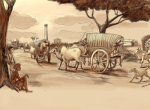 கதைகளின் கதை - வவுச்சரின் வரலாறு - சு.வெங்கடேசன்
