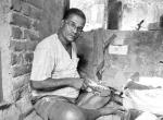 நாய் குரைத்தது; மனிதர் போலிருந்தவர்களோ கடித்தார்கள்... - ஆதவன் தீட்சண்யா