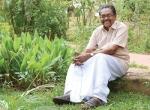 அன்பெனும் தனி ஊசல் - கலாப்ரியா