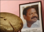 மனுசங்கடா நாங்க மனுசங்கடா... - கே.ஏ.குணசேகரனின் பறை