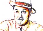 எம்.ஜி.ஆர்: நிஜமும் நிழலும் வேறு வேறு அல்ல - சுகுணா திவாகர்