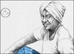 இன்னும் சில சொற்கள் - மேலாண்மை பொன்னுசாமி
