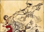 கதைகளின் கதை: மாயக்காளின் காலடியில்  ஒரு ரோசாப்பூ -  சு.வெங்கடேசன்