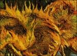 நவீன ஓவியம் - புரிதலுக்கான சில பாதைகள் - 4 - சி.மோகன்