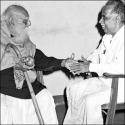 'திராவிட' அரசியலின் எதிர்காலம் - சுகுணா திவாகர்