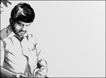 இலக்கியமும் வாழ்க்கையும் - சித்தலிங்கையா