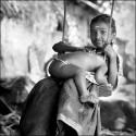 சொற்களைத் தேடி... நடுநாட்டுச் சொல்லகராதி - கண்மணி குணசேகரன்