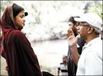'காற்று வெளியிடை' க்கு அப்பால் மணிரத்னத்தின் சினிமா! - சுகுணா திவாகர்