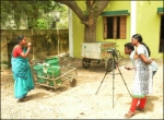 கக்கூஸ்: பேரவலத்தின் பெருங்குரல் - ஜெயராணி