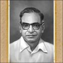 தமிழ்நாட்டுக் கோசாம்பி - தொ.பரமசிவன்