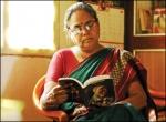 மானுடம் பாடும் செம்மூதாய் - சுகிர்தராணி