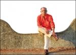 தன்னை ஈந்து கனிந்த கலைத்துவம் - யூமா வாசுகி