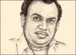 நா.காமராசன் ஓய்ந்த நதியலை - பா.செயப்பிரகாசம்