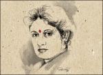 இன்னும் சில சொற்கள் - வாஸந்தி