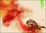 ஏழு மீன் கடந்து… - ஆதிரன்