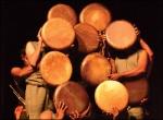 'மஞ்சள்' என்னும்  மனசாட்சிக்கான குரல் - சுகுணா திவாகர்