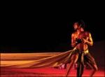 முடக்கப்பட்ட கலாசார உடல்கள் கிளர்ந்தெழும் நாடகவெளி - வெளி ரங்கராஜன்