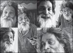 தமிழ்த் தேசியத்தின் தூரிகை - கவிதாபாரதி