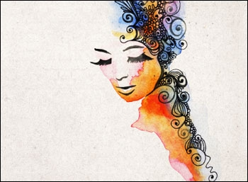 இந்த நாள்  உன்னைப் பற்றி  எழுதச் சொல்கிறது - வேல் கண்ணன்