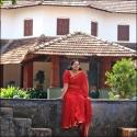 ஸ்வரபேதங்கள் - மலையாள மூலம்: பாக்யலஷ்மி - தமிழில்: கே.வி.ஷைலஜா