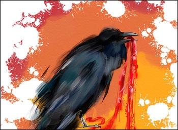 கவிதைகள் - ரவிக்குமார்