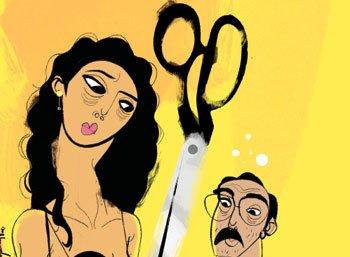 கவிதைகள் -  தி.பரமேசுவரி