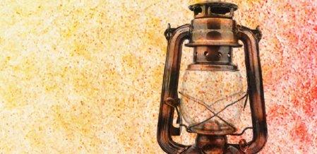 மிச்ச சொச்ச வாழ்வின் சாம்பல் - ஸ்டாலின் சரவணன்
