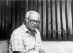 காலத்தின் களிம்பேறா கதைகள் - ரவிசுப்பிரமணியன்