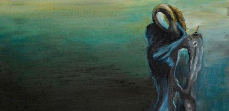 நிறம் குறையாத துயரங்கள் - மேதம் பகலவன்
