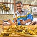 எழுத்துக்கு அப்பால் - தொகுப்பு: வெ.நீலகண்டன், விஷ்ணுபுரம் சரவணன்
